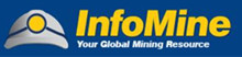 InfoMine - Global Mining Resource