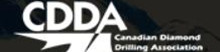 Canadian Diamond Drilling Association