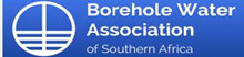 The Borehole Water Association of Southern Africa